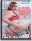 Love The Chub 2