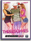 Threesomes 5