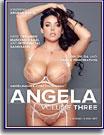 Angela 3