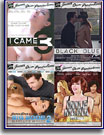 James Deen 4-Pack 3