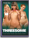 Threesome Encounters