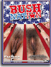 Bush Nation