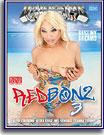 Red Bonz 3