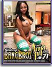 Girls of Bang Bros 71