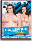 Big League 2