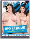 Big League 2