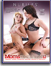 Moms Teach Sex 12