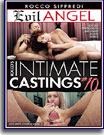 Rocco's Intimate Castings 10