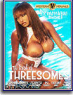 The Best of Threesomes