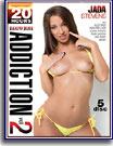 Blowjob Addiction 2 5-Pack