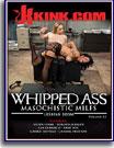Whipped Ass 21