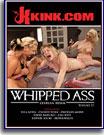 Whipped Ass 22