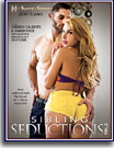 Sibling Seductions 2