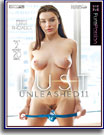 Lust Unleashed 11