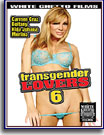 Transgender Lovers 6