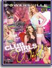 Club Girls Gone Wild