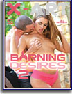 Burning Desires 2