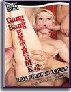 Gang Bang Extreme 2