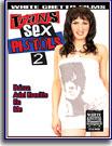 Trans Sex Pistols 2