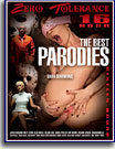 Best Parodies 16 Hour, The