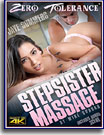 Stepsister Massage
