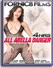 All Abella Danger