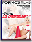 All Cheerleaders 2
