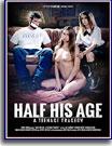 Half His Age