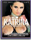 I Am Katrina