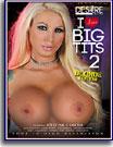 I Love Big Tits 2