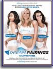 Dream Pairings 3