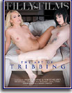 Art of Tribbing, The