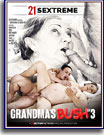 Grandma's Bush 3