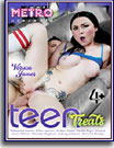 Teen Treats
