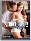 Schoolgrlz 2