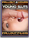 4 Hours of Young Sluts