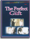 Perfect Gift, The