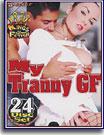 My Tranny GF 24-Disc Set