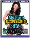 My First Transsexual 13
