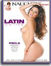 Latin Cuties