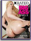 Big Ass Babes 9