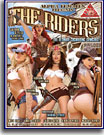 Riders, The