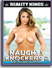 Naughty Knockers 2