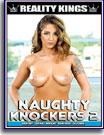 Naughty Knockers 2