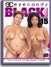Black Fuckers 15