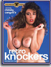 Retro Knockers