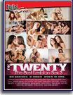 Twenty: The Best of Lesbian Sex 3, The