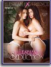 A Lesbian Seduction