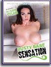 Busty Babe Sensation