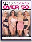 Over 50 Orgy